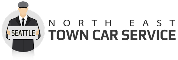 Seattle North East Town Car Service