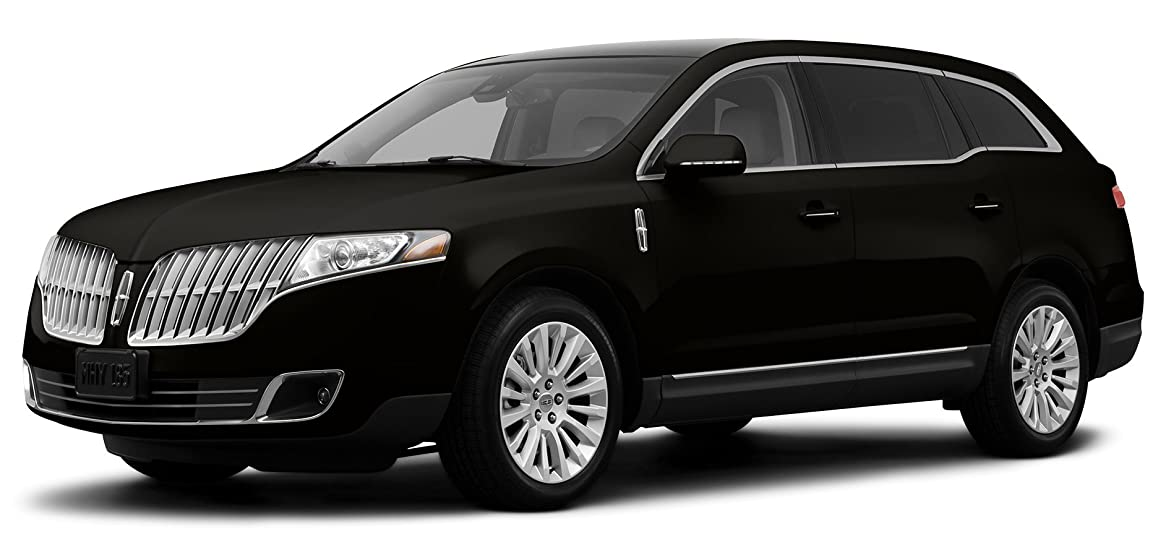 town car limousine service in seattle